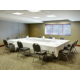 Parkinson Room