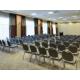 Aberdeen & Pandosy Meeting Rooms