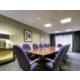 Boardroom View 1