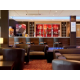 Welcoming Bar and Lounge