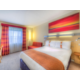 Double Room or Double Room with Sofabed