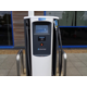 Polar EV Network members are able to charge their cars overnight