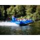 Klamath Jet Boat Tours
