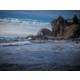 Coastal Sightseeing