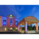 We welcome you to come stay with the Holiday Inn Express