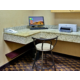 Holiday Inn Express Las Vegas Nellis Business Center