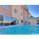 Holiday Inn Express Las Vegas Nellis Swimming Pool