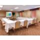 Holiday Inn Express Las Vegas Meeting Room