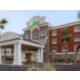Holiday Inn Las Vegas South Exterior