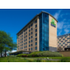 Families are welcome at our Holiday Inn Express hotel in Leeds