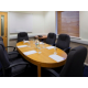 Prince George Meeting Room