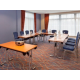 King Power Meeting Room