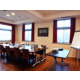 Newly Refurbished Meeting Room