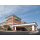 Holiday Inn Express Leland-Wilmington Area Hotel Exterior