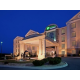 Newly Renovated in 2017! Welcome to the NEW Holiday Inn Express