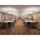 We will make your business meeting a success.