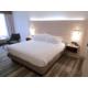 Brand New Queen Suite Room With Refridgerator