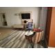 Newly Renovated Room. Spacious Suites