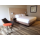 Newly Renovated Spacious room