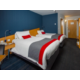 Your perfect night's sleep awaits at our hotel in Lichfield