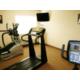 TRUE treadmill, elliptical, and stationary bike