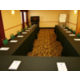 Our meeting room can be set to your specifications!
