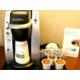 All guestrooms feature Keurig coffee brewers