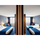 All our rooms are provided with Wi-Fi connection