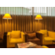 Guest Lounge