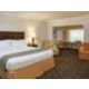 King Feature Guest Room at Holiday Inn Express Lompoc