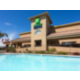 Swimming Pool at Holiday Inn Express Lompoc