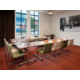 Fenchurch Meeting Room - Boardroom Layout