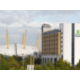 Our Holiday Inn Express is a great choice if visiting the O2 Arena