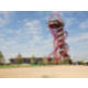 Welcome to the ArcelorMittal Orbit