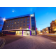 Holiday Inn Express - London Earls Court  Exterior Feature