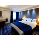 Modern, comfortable double Guest Room including Free Wi-Fi.
