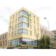 Welcome to our brand new Holiday Inn Express in Ealing