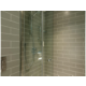 Guest Bathroom with Hot Power Shower
