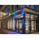 Welcome to the Holiday Inn Express hotel in London - Ealing