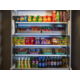 Combat the hunger pangs with a snack from our vending facility