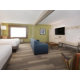 Holiday Inn Express Louisville Northeast Family Friendly Rooms