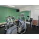 Holiday Inn Express Louisville Northeast Fitness Center