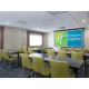 Holiday Inn Express Louisville Northeast Meeting Room
