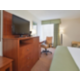 Expect a consistent quality of stay at our Lynchburg, VA hotel.
