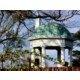 Families love to explore Old City Cemetery & Arboretum.