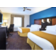 holiday inn express hotel in mackinaw city michigan hie. Black Bedroom Furniture Sets. Home Design Ideas
