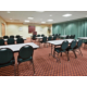 Host your next meeting or event at Holiday Inn Madera Yosemite