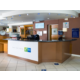 Our friendly Reception team are at hand 24/7 for your convenience