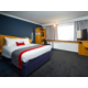 Get the lowest price for your room when you book direct