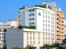 Holiday Inn Express Marseille - Saint Charles
